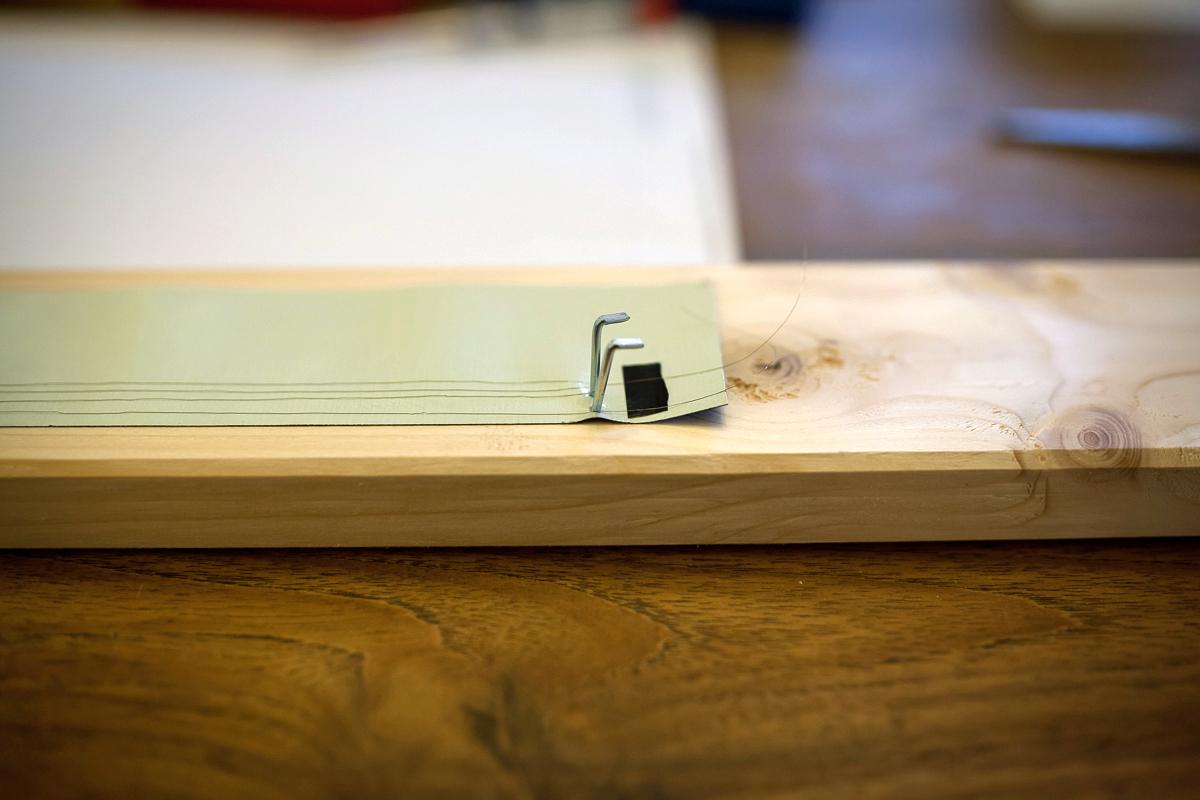 12v heizung selber bauen products with 12v heizung selber. Black Bedroom Furniture Sets. Home Design Ideas